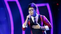 Lộ diện 9 gương mặt xuất sắc nhất Vietnam Idol 2013