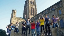 Chính phủ Anh siết chặt chế độ Visa cho sinh viên nước ngoài