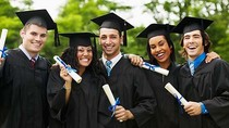 7 cách để tiết kiệm chi phí khi đi du học Úc