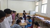 Danh sách các trường công bố điểm chuẩn chính thức đến ngày 24/8
