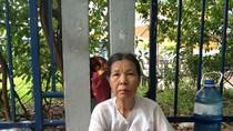 """Người ta đã thêu dệt những gì về khu """"nhà ma"""" 300 Kim Mã?"""