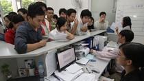 Những ai được miễn giảm học phí theo quy định mới?