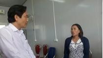 Bộ Nội vụ yêu cầu Hà Tĩnh sớm giải quyết vụ 214 giáo viên bị cắt hợp đồng