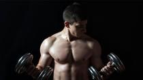 7 lý do khuyên khiến nam giới không thể không tập tạ