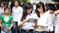 Cơ sở giáo dục Đại học phải dừng đào tạo trình độ Cao đẳng trước năm 2020