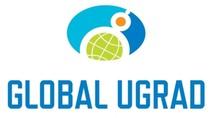 Sứ quán Hoa Kỳ tìm kiếm ứng viên cho học bổng Global UGRAD 2016