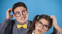 Sự khác biệt bộ não giữa nam và nữ