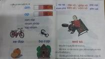 """NXB Giáo dục trả lời """"lo lắng cho tương lai"""" khi con trẻ học sách GS.Hồ Ngọc Đại"""