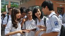 Thầy giáo nêu 3 vấn đề cần điều chỉnh trong kỳ thi Tốt nghiệp THPT 2016