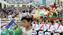Những sự kiện nổi bật đáng ghi nhớ của ngành giáo dục năm 2015
