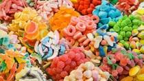 5 thực phẩm dễ gây béo bụng sau Tết