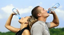 6 cách hồi phục sức khỏe nhanh sau Tết
