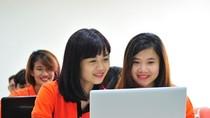 Đề án 599 tuyển gần 300 chỉ tiêu du học đại học và thạc sỹ