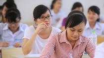 Tuyển sinh 2016: Nhiều trường Đại học tuyển thẳng thí sinh