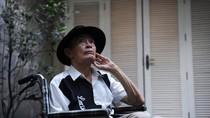 """Nhạc sỹ Thanh Tùng: Đã về """"Hoàng hôn màu lá"""" với trái tim ngủ yên"""