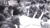 """Trận Xuân Lộc - mở """"cánh cửa sắt"""" tiến về giải phóng Sài Gòn"""