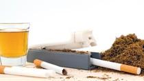 7 quy tắc giúp cai thuốc lá thành công