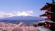 5 suất học bổng toàn phần cho công dân Việt Nam đi đào tạo tại Nhật Bản