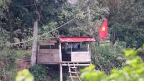 Quảng Bình chỉ đạo xử lý vấn đề Báo điện tử Giáo dục Việt Nam nêu