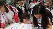 Ngày sách Việt Nam lần thứ 3