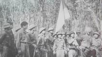 Đại thắng mùa Xuân 1975 - Sức mạnh đại đoàn kết toàn dân tộc