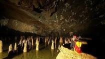 Thu hút du lịch, Quảng Bình giảm giá vé tham quan nhiều hang động