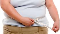 Vì sao nhiều người về già dễ bị béo phì?
