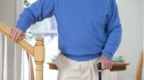 10 dấu hiệu nhận biết sớm bệnh Parkinson