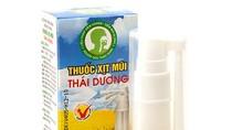 Liệu pháp mới trong điều trị viêm mũi, viêm xoang dị ứng