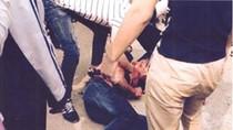 Vụ án giết người ở Mộc Châu, Sơn La: Vì sao bị can không bị tạm giam?
