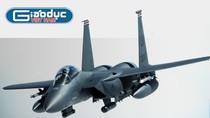 F-15E Đại bàng bất bại Việt Nam có thể mua