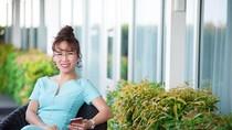 Tổng giám đốc VietJet Air vào top 100 phụ nữ quyền lực nhất thế giới
