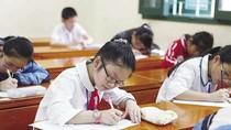 Cô giáo Tiểu học có lời với chuyên viên Vụ Tiểu học về Thông tư 30