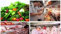 Đẩy mạnh tuyên truyền về đảm bảo an toàn thực phẩm