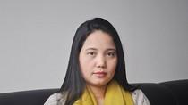 Bà Nguyễn Kha Thoa được bổ nhiệm làm Giám đốc AMS Đài Tiếng nói Việt Nam
