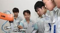 Ý kiến của Hiệp hội về quản lý nhà nước trong giáo dục nghề nghiệp gửi Chính phủ