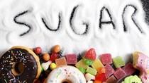 5 dấu hiệu cảnh báo bạn đang nghiện đường