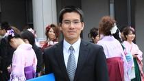 Con đường xây dựng và triết lý giáo dục của Nhật Bản