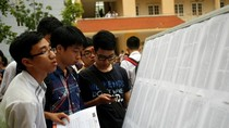 Đại học FPT sắp tổ chức kỳ thi tuyển sinh riêng tại 14 tỉnh, thành