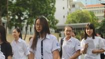 Toàn văn dự thảo phương án thi, xét tốt nghiệp và tuyển sinh năm 2017