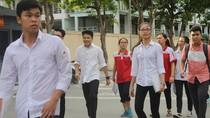 Bộ Giáo dục giải đáp những băn khoăn về phương án thi quốc gia 2017