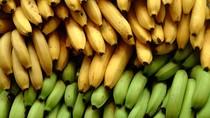 8 loại thực phẩm người bệnh trĩ cần tránh