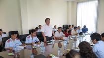 Phát hiện hàng loạt sai phạm của Công ty đường cao tốc Biên Hòa - Vũng Tàu