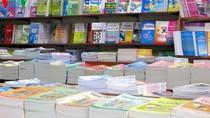 """Việt Nam nên tham khảo cơ chế """"sách giáo khoa kiểm định"""" của Nhật Bản"""