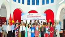 20 năm hợp tác hữu nghị giữa Na Uy và Đại học Nha Trang