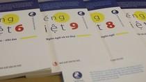 Nhóm Cánh Buồm công bố tài liệu công trình bộ sách giáo khoa bậc Trung học