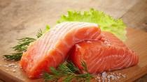 8 thực phẩm tốt cho da trong mùa đông