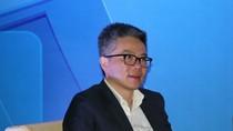 Giáo sư Ngô Bảo Châu dành tiền giải thưởng Fields làm tạp chí toán học