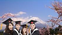 Chương trình du học Nhật Bản năm 2017-2018 của Bộ Giáo dục