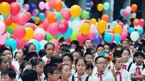 Vay chi 80 triệu USD đổi mới giáo dục phổ thông sẽ được tiêu như thế nào?